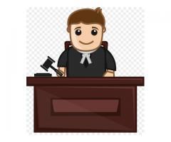 Юрист в ГБУ