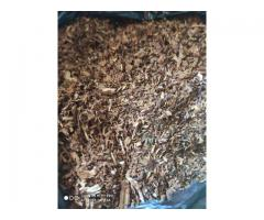 Продам табак ферментированный